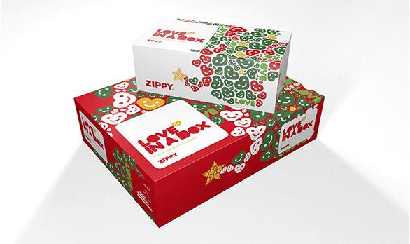 caja-loveinabox-zippy