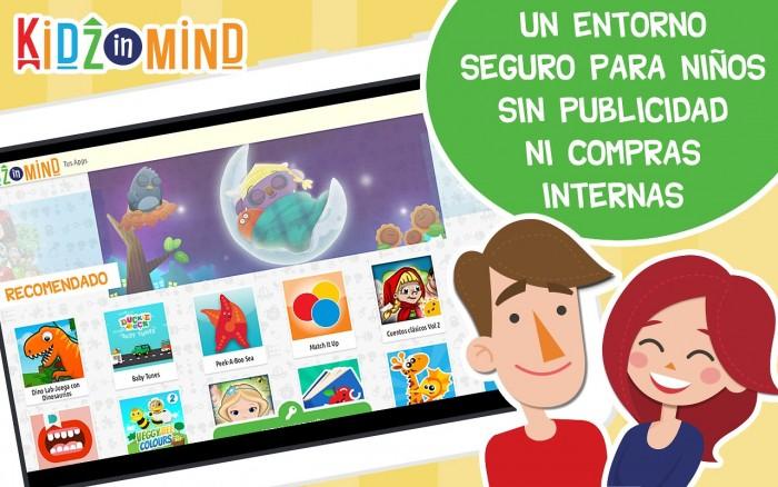 kidzinmind-apps-educativas