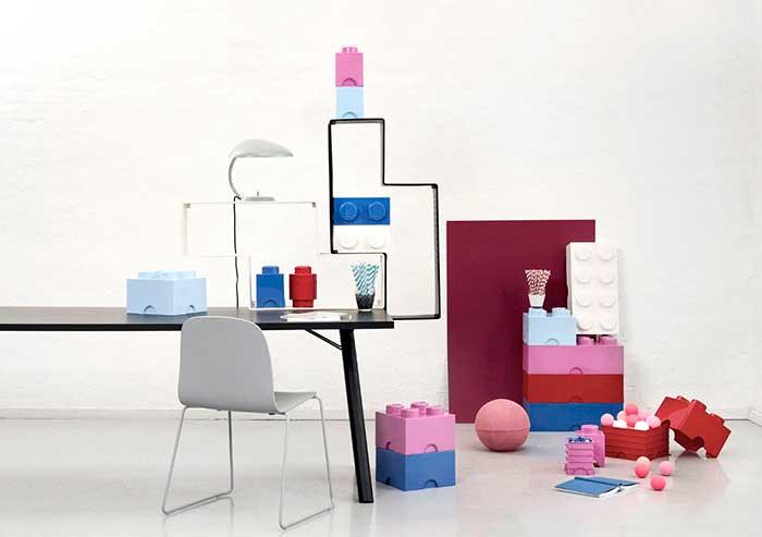 Cajas-LEGO-de-Almacenamiento