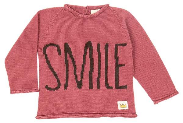 jersey-tricot-bebe