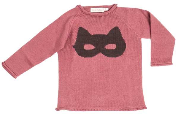 jersey-tricot-mascara