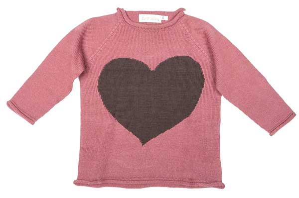 jersey_corazon