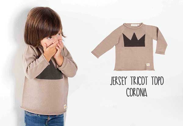 moda_infantil_original