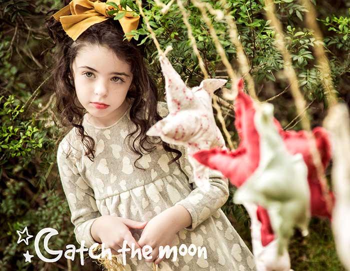 Catch-The-Moon-Kids-Moda-Infantil-que-enamora