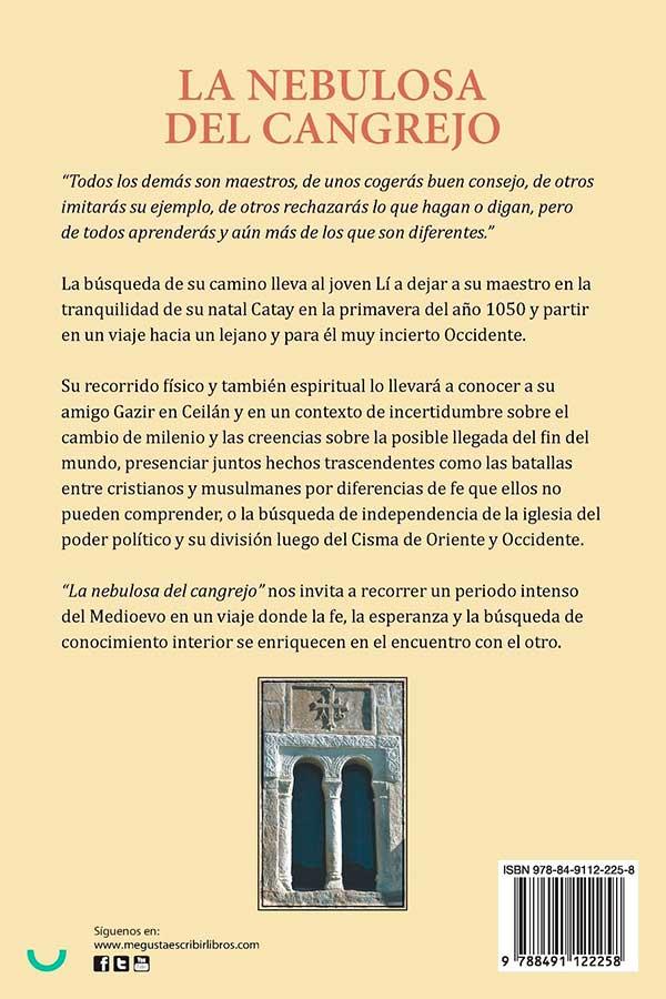 La-Nebulosa-del-Cangrejo_libros_Recomendados