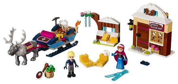 Lego_Frozen