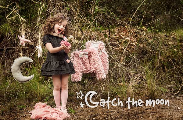 catch-the-moon