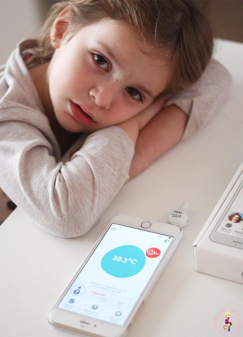 termometro-oblumi-con-app