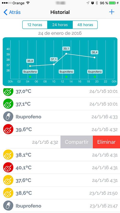 termometro-oblumi-tapp-temperaturas