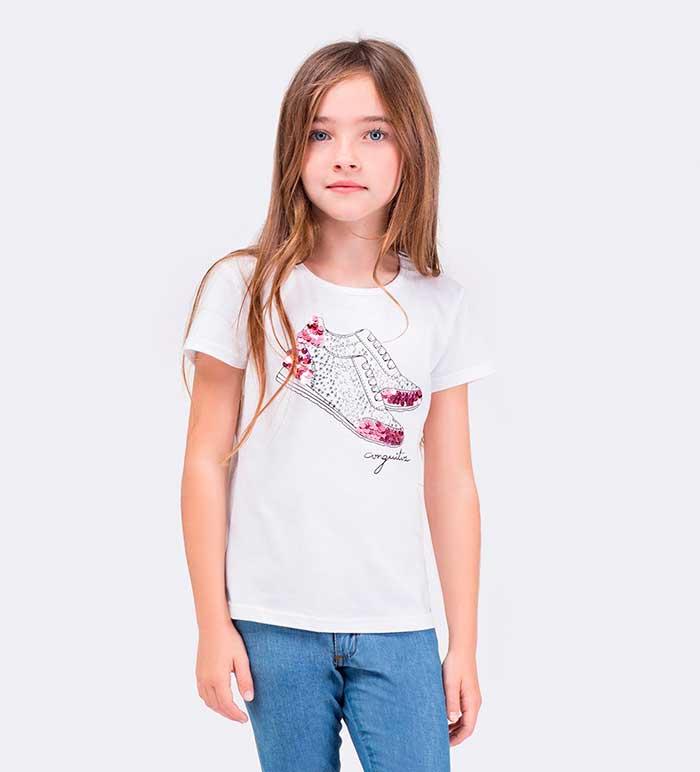 Conguitos-Moda-Infantil-y-Calzado-Ideales