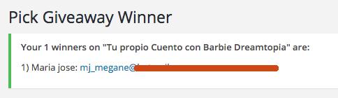 barbie-ganadora