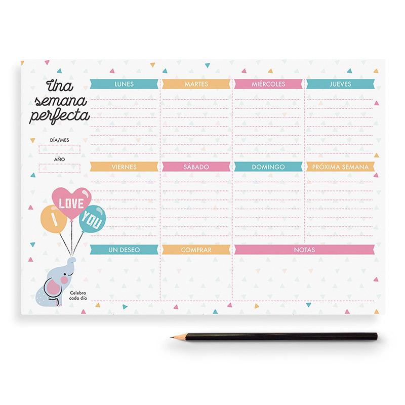 calendario-elefante_semana