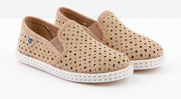 calzado_nino