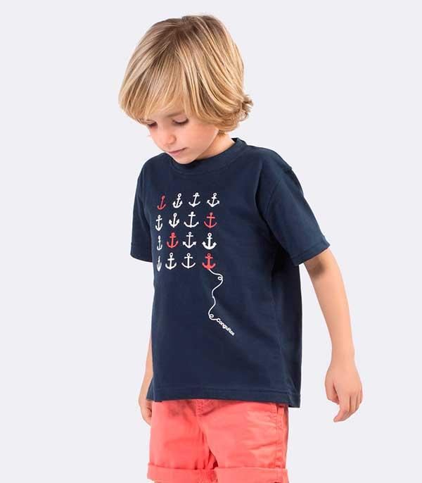 camisetas_ninos