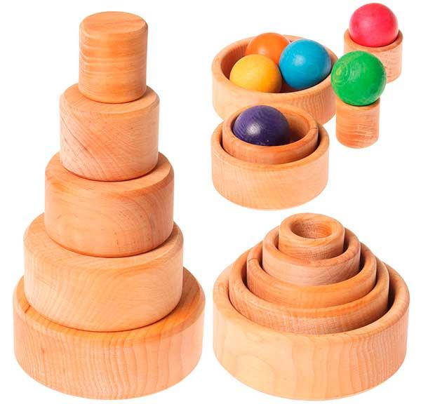 juguetes_educativos