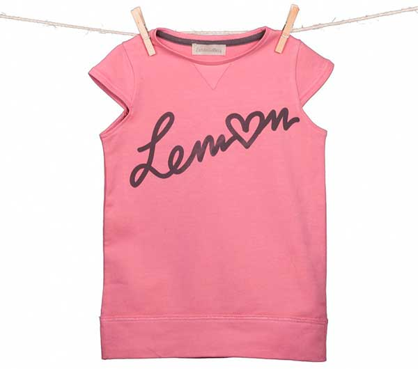 lemongallery