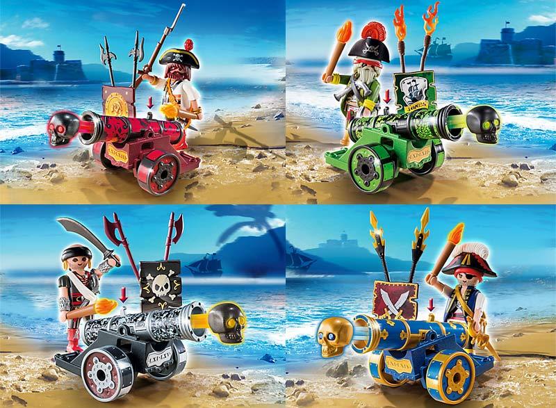sobres-playmobil-piratas