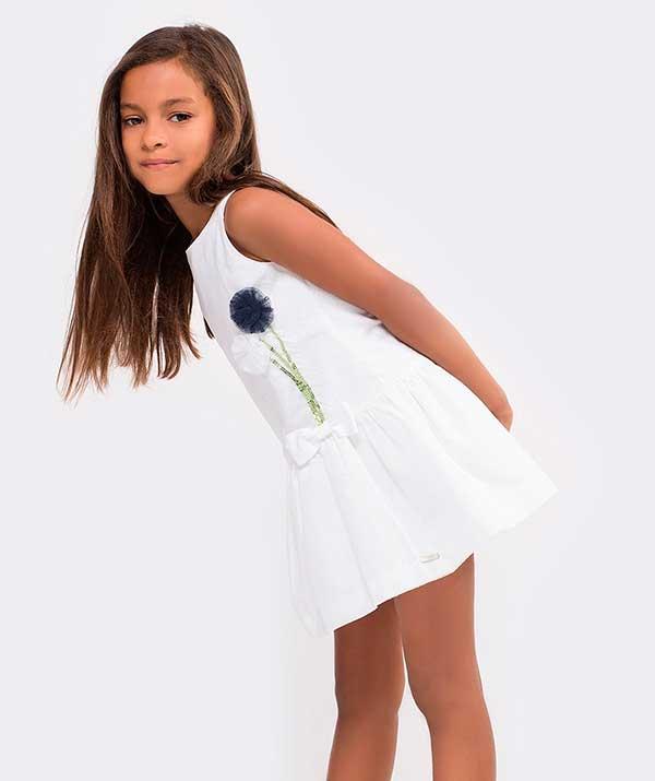 vestidos_moda