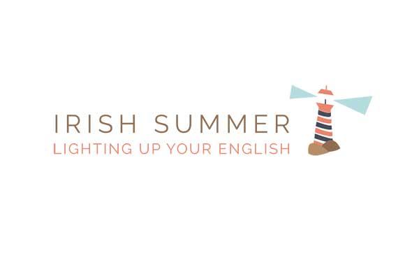 IRISH-SUMMER