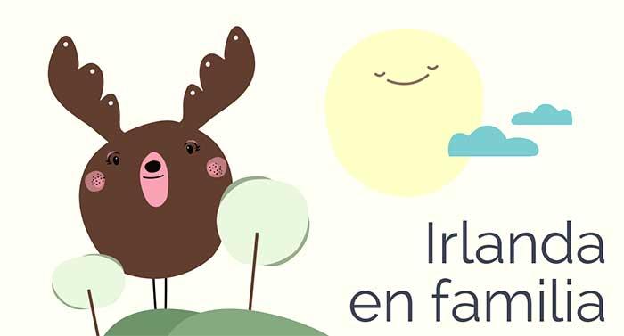 IRISH_SUMMER_Irlanda-en-Familia