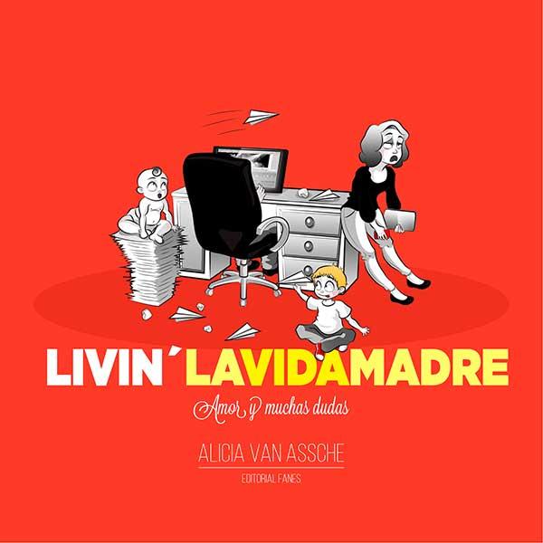 LVM_Living_La_Vida_Madre