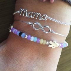 Joyas de Plata Ideales Kirema Jewels