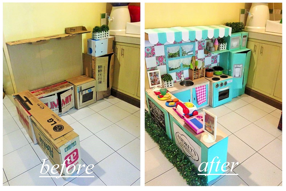 DIY-cocina-tienda-hecha-con-carton