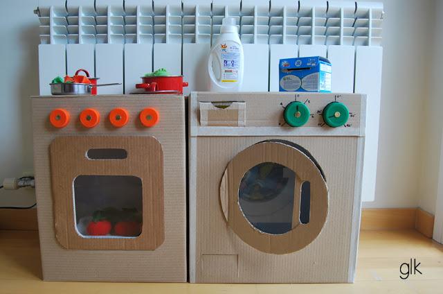 cocina-hecha-de-carton