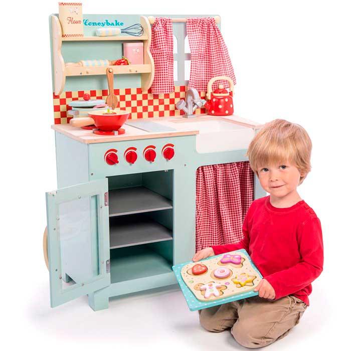 cocinita-de-madera-honeybake-le-toy-van