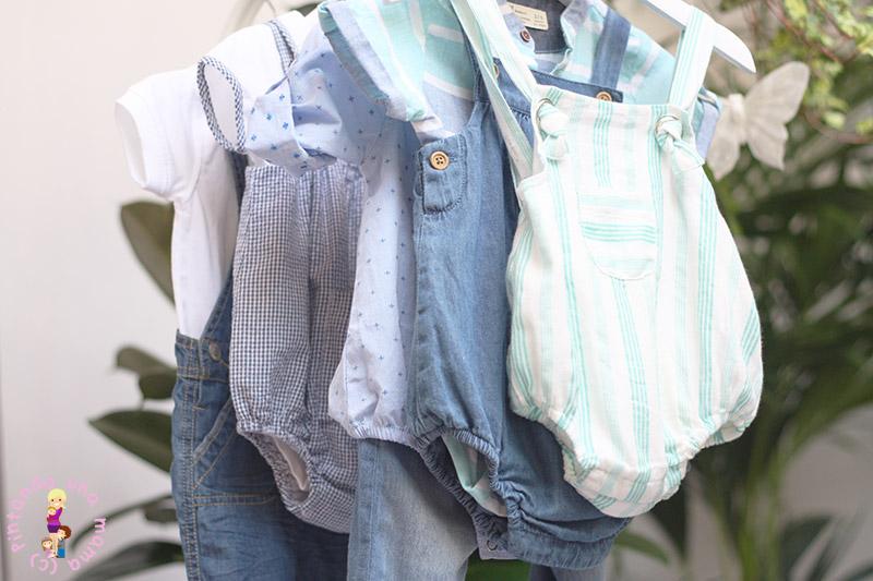 coleccion-verano-nino-bebe-zippy