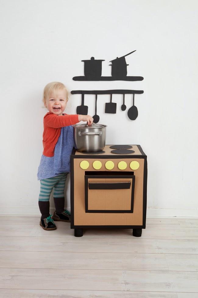 diy-cocina-de-carton