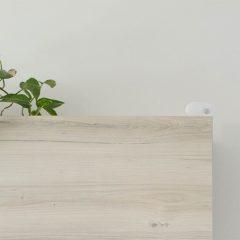 Luz con Sensor de movimiento de Ikea TRÅDFRI