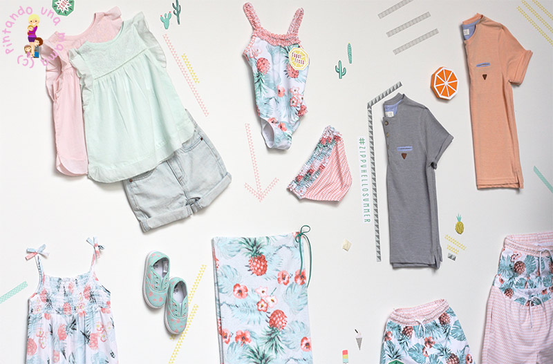ropa-verano-ninos-zippy
