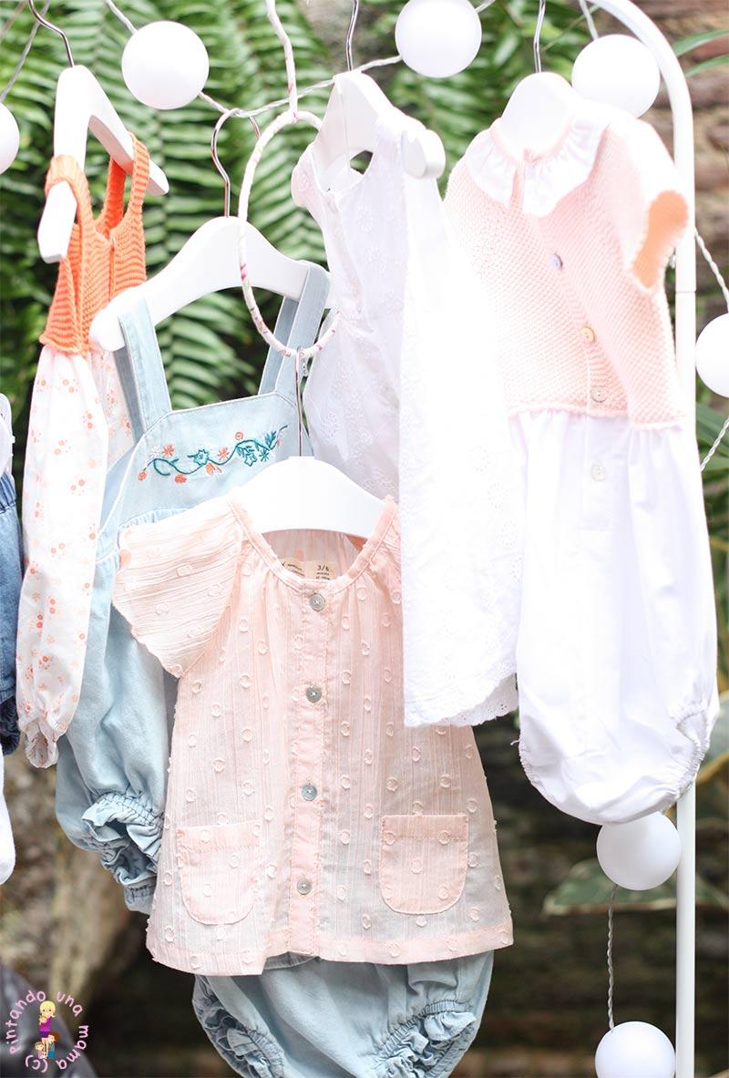 vestidos-blancos-nina