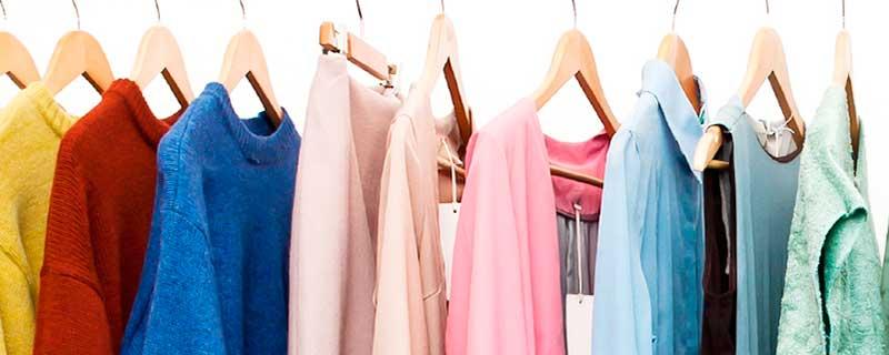 5-trucos-para-mantener-el-efecto-WOW-de-tu-ropa-nueva