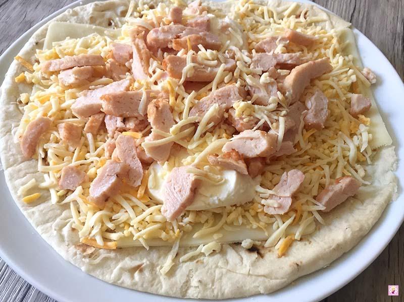 Pizza_Queso_y_Pollo