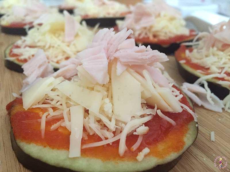 Pizzetas_de_berenjena