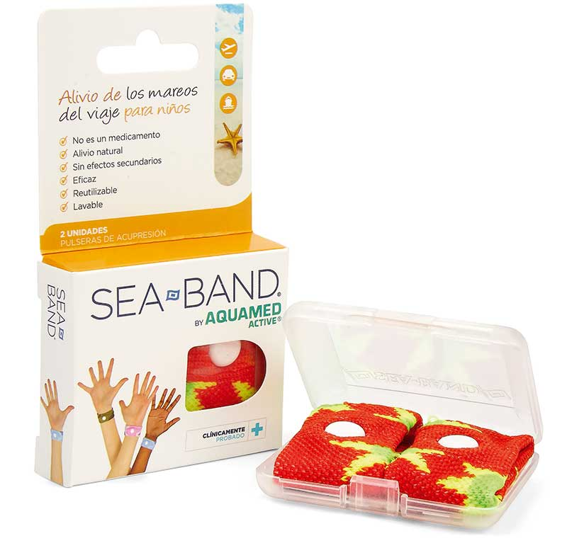Sea_Band_Aquamed_Active
