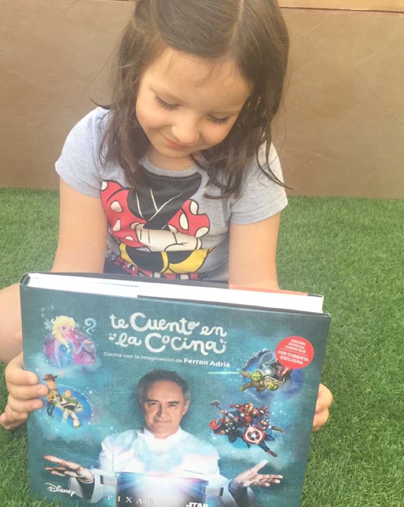 Te_cuento_en_la_cocina_libro_Recetas_Ferran_Adria