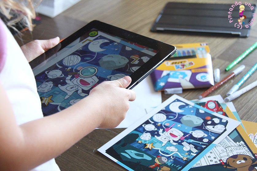 app-drawybook