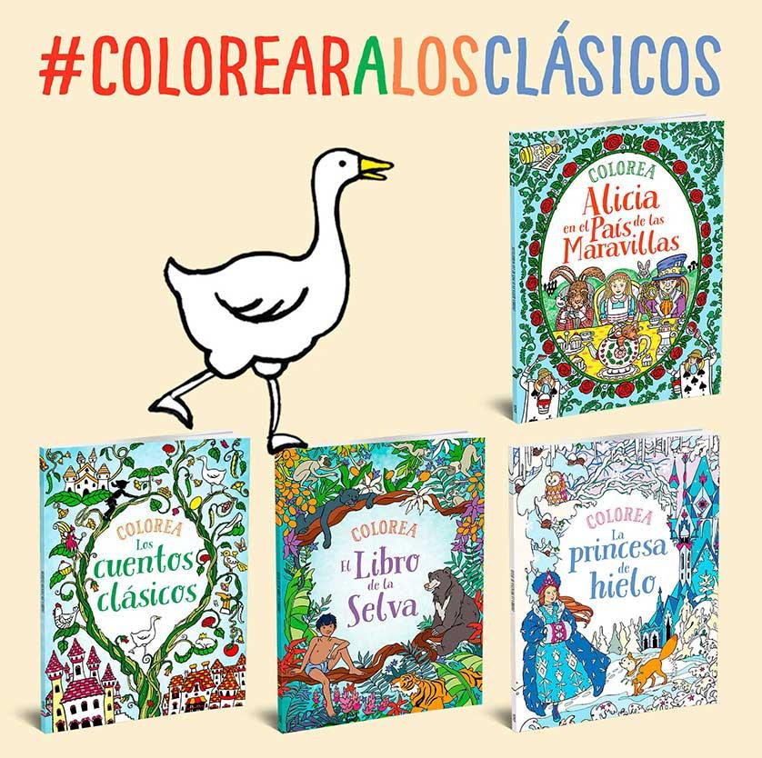 colorear-cuentos-clasicos