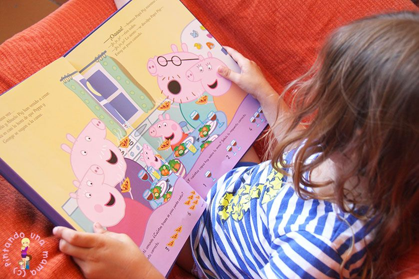 cuento-peppa-pig