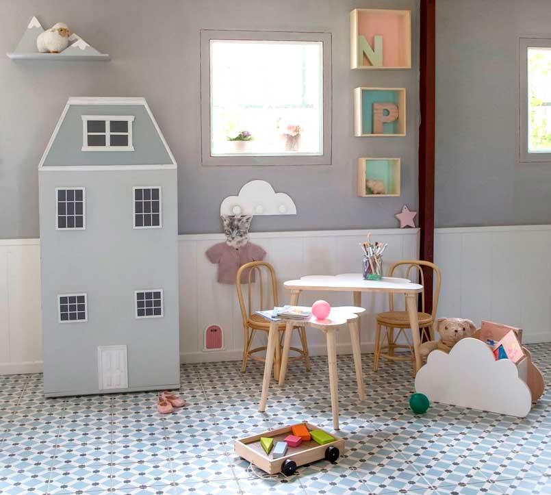 minimoi-la-tienda-mas-cool-de-muebles-y-decoracion