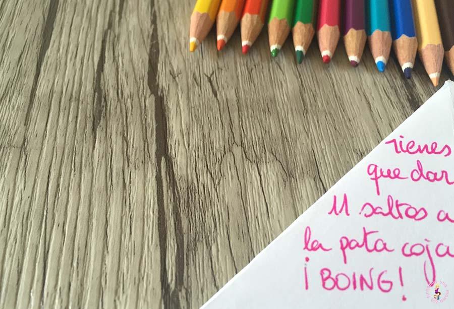 paso_14_debajo_de_cada_triangulo_ponemos_la_prueba_que_queramos