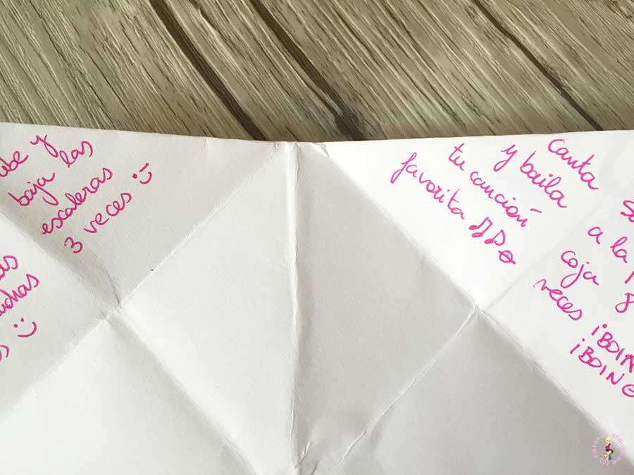 paso_15_otras_pruebas_en_cada_triangulo_una