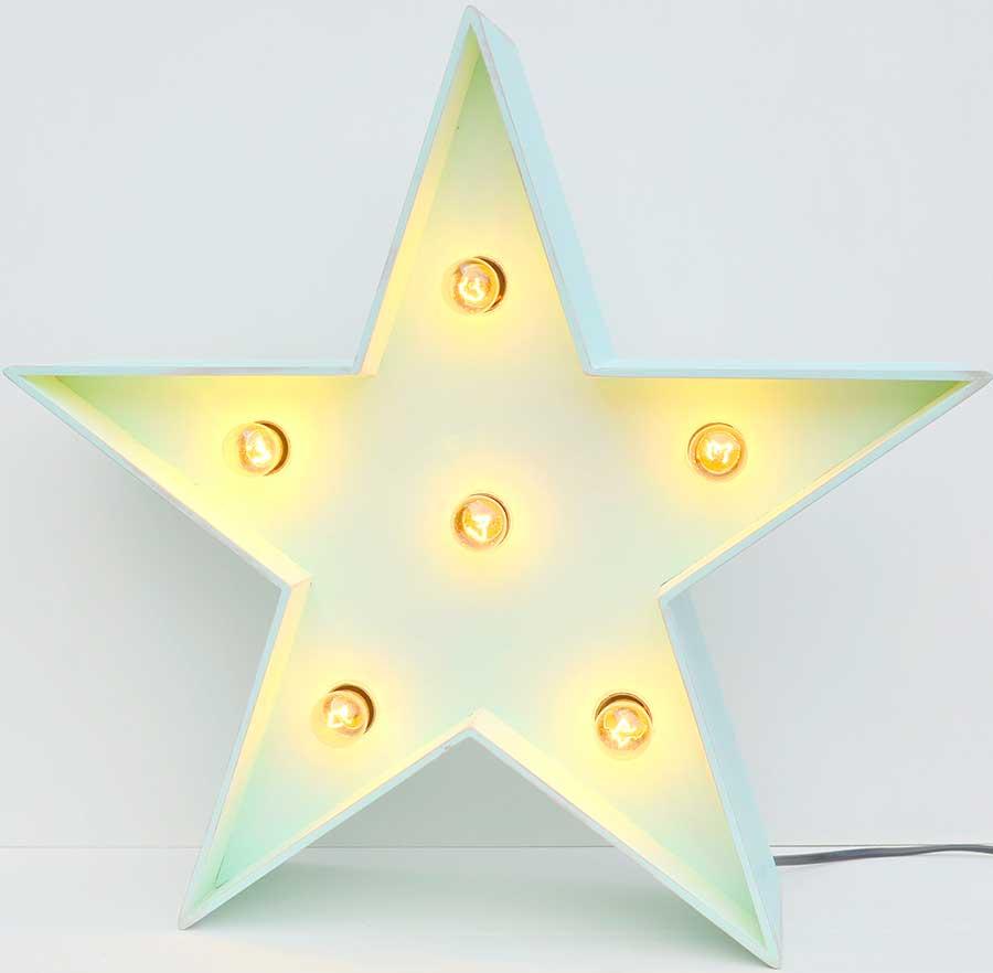 estrella-luminosa-color-mint