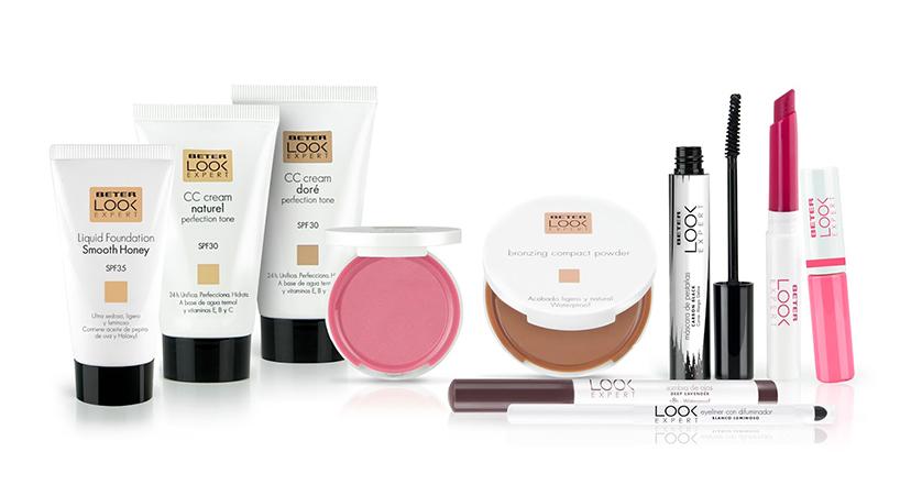 maquillaje-beter-lookexpert
