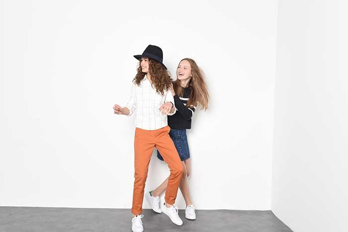 moda_juvenil_la_redoute_chicas_rpop