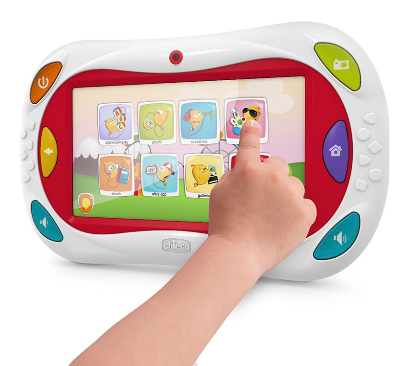 tablet-para-bebes