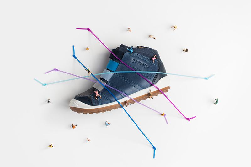 zapatillas-garvalin